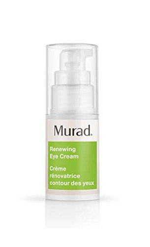 Product thumbnail for Murad Renewing Eye Cream