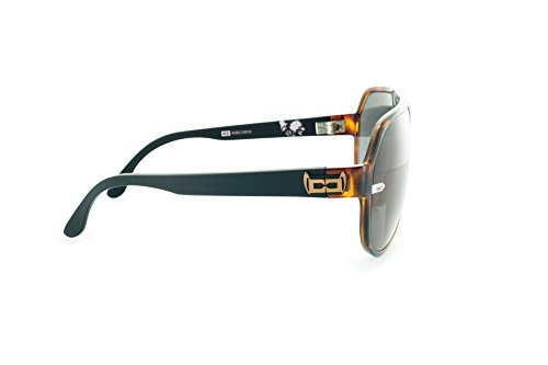 Brillante Werner 04 Gi6 Gafas Grande Acabado 3L Gloryfy Sol Talla Icon de 1i06 Werner Schreyer nWawxYAZ6