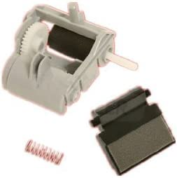 Genuine Brother LR1920001 MP Tray Paper Feed Kit