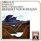 Sibelius;Symphony No.2 in D