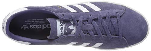 Adidas 000 Hommes multicolore Chaussures Fitness Multicolore De Les Campus vUxO5qTpw