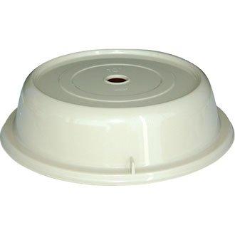 Rejilla de ventilación redonda de policarbonato tapa para ...