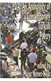 Eda : An Enthology of Contemporary Turkish Poetry, , 1584980346