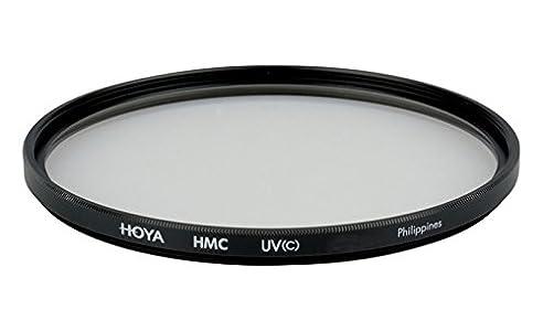 hoya hmc uvch49 filtre pour objectif 49 mm filtre de protection d 39 objectif et anti uv multi. Black Bedroom Furniture Sets. Home Design Ideas