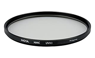 Hoya 72mm Ultraviolet UV(C) Haze Multicoated Filter (B002L7DSZY) | Amazon price tracker / tracking, Amazon price history charts, Amazon price watches, Amazon price drop alerts