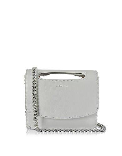 jil-sander-womens-jspi850044wib02005n059-grey-leather-shoulder-bag