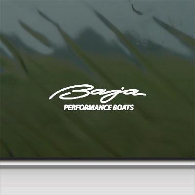 2019新作モデル Die Car Cut Car Bike Car Car Auto Racing Auto Boatsウィンドウ壁MacbookラップトップBajaホームデコレーションデカールステッカーホワイト B014NFP9YO, モノコト(インテリア雑貨):2042aee6 --- a0267596.xsph.ru