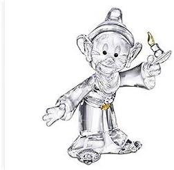 SWAROVSKI Dopey Disney Figurine