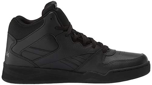 Reebok XW Walking Shoe