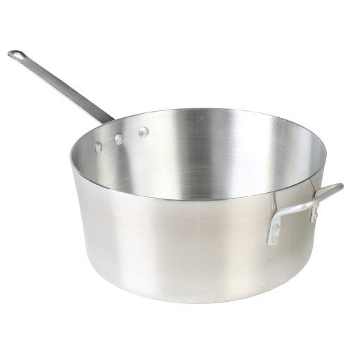 commercial aluminum cookware - 8
