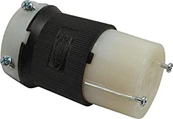 hubbell wiring device kellems 120 208 vac 30 amp l21. Black Bedroom Furniture Sets. Home Design Ideas