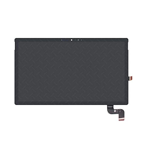LCDOLED Replacement 15.0 inches 3240x2160 IPS LP150QD1-SPA1 LED LCD Display Touch Screen...