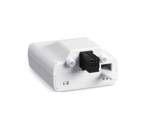 Xerox External Wireless Networking Adapter, 802.11 b/g/n (097S04409)