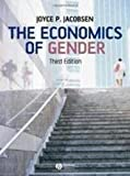 The Economics of Gender 9781557863898