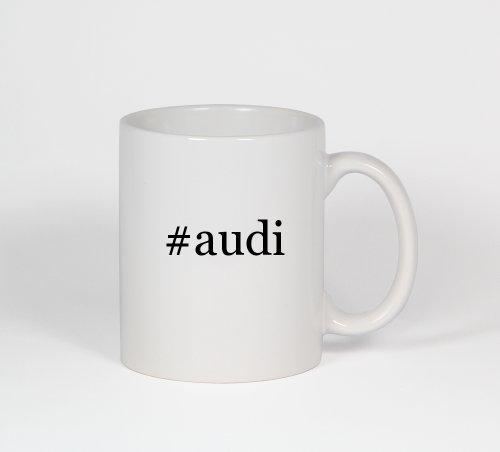 audi-funny-hashtag-ceramic-11oz-coffee-mug-cup