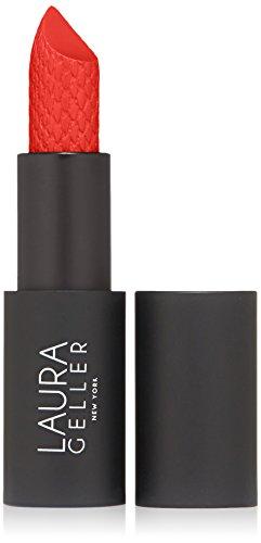 Laura Geller New York Iconic Baked Sculpting Lipstick -  00-LCV015-R1