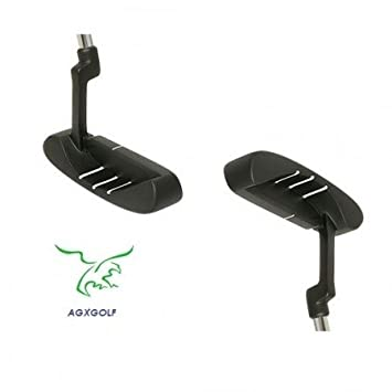 AGXGOLF Ladies Left Hand All Graphite Golf Club Set w Ladies Stand Bag Free Putter Petite, Regular or Tall Length Built in The USA