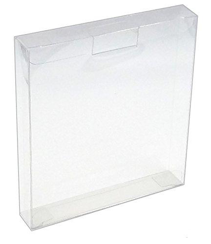 Original Nes Nintendo Box - 8