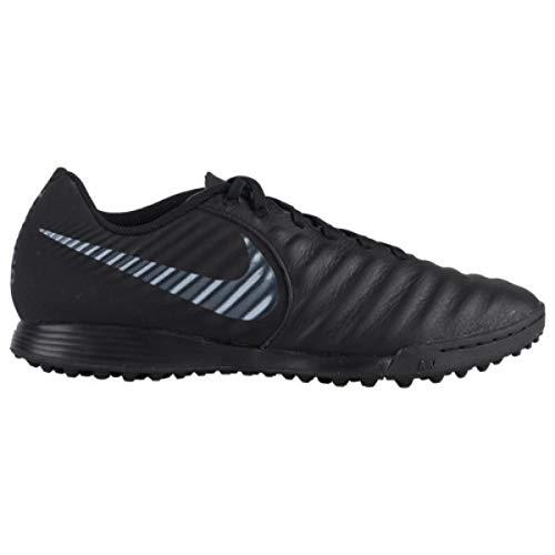 対処する呼び出す旧正月(ナイキ) Nike メンズ サッカー シューズ?靴 Tiempo LegendX 7 Academy TF [並行輸入品]