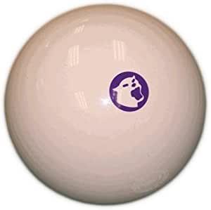 Aramith magnético torneo de bola de billar duramith tecnología con ...