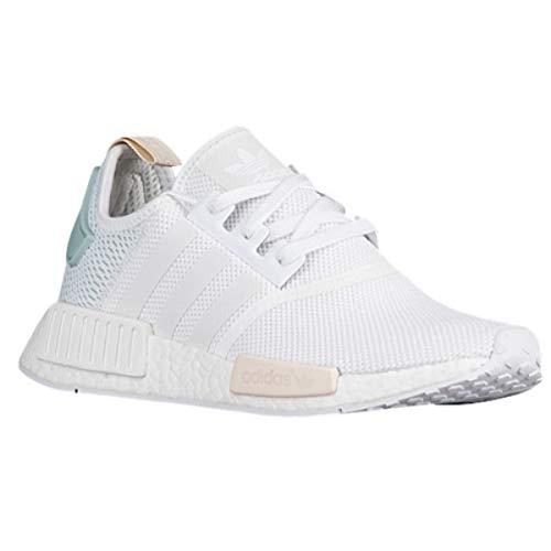 ジャンルアルコール視線(アディダス) adidas Originals レディース ランニング?ウォーキング シューズ?靴 NMD R1 [並行輸入品]