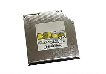 PLDS DVD -RW DU-8A5HH DRIVER UPDATE