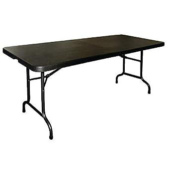 Boléro Cb518 Centre Table Pliante Utilitaire 6