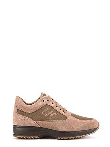 Lumberjack RAUL SM01304 Blu Taupe Grigio e Nero Sneakers Scarpe Uomo Calzature Marrone