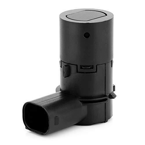 Car Parking Sensor,4711842 Car PDC Parking Sensor for 9-5 1998-2004: