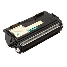Fax 8350p Fax - TrendTM Premium Compatible With Brother DCP-1200/1400, Fax 8350p/8750p, HL-1030/1230/1240/1250/1270N/1435/1440/1450/1470N/P2500, Itellifax 4100/4100e/4750/5750/8500, MFC-1260/1270/2500/8300/8500/8600/5700/9600/6950/9700/9750/9800/9870/P2500 Black Toner 6000 Yield TN460
