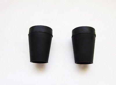 vespa-px-p-series-center-stand-boots-feet-boot-kick