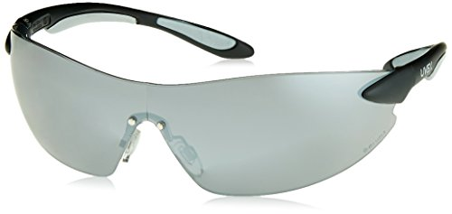 S4403 Ignite Safety Eyewear Hardcoat product image