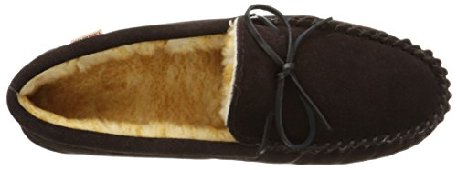 Rootbeer Slippers Tamarac International by Camper Men's Moccasin 7ZxYgpwq