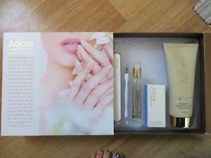Adore Hand Cream - 9