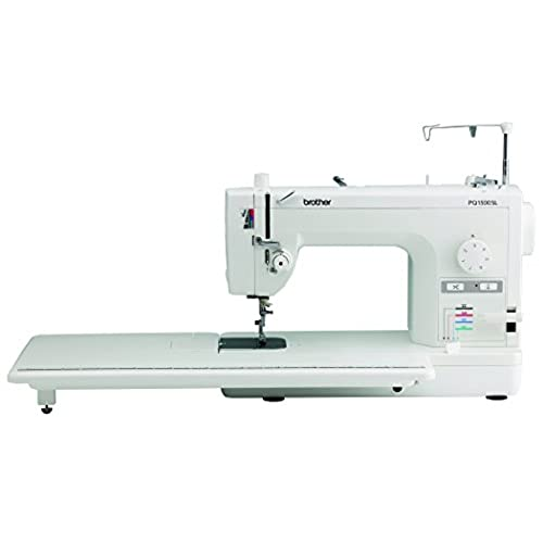 Brother Industrial Sewing Machine Amazon New Brother Sewing Machine Amazon