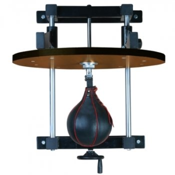 Speed Bag Work Out System by Valor Sports