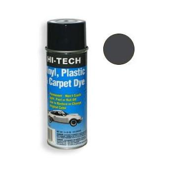 Amazon Com Vht Sp954 Vinyl Dye Charcoal Gray Satin Can