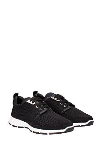 Dsquared2 Sneakers Herren - Stoff (s16sn1097242124) 40 Eu
