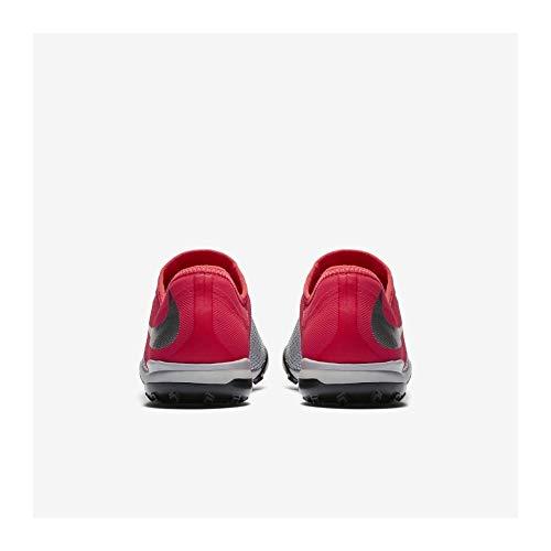 Nike Pro Fitness Da Tf Zoom Hypervenom Scarpe Unisex 3 rqvtrF
