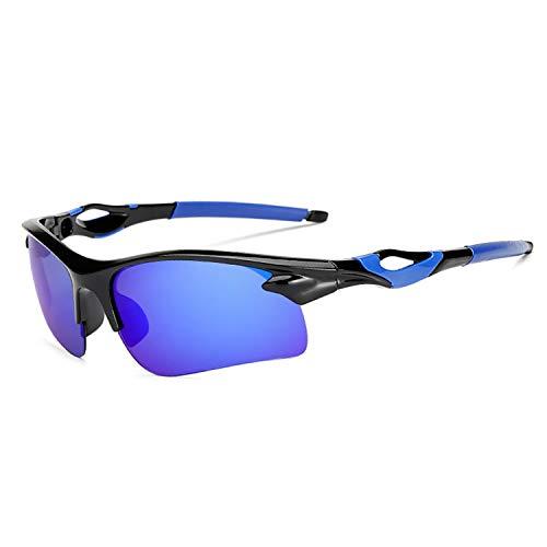 Polarized Cycling Glasses Bike Outdoor Sports Bicycle Sunglasses For Men Women Goggles Eyewear,BBU 05,Australia