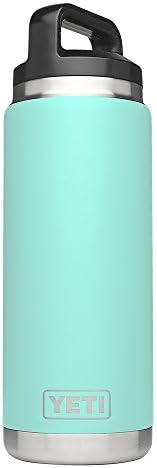YETI Rambler Insulated Stainless DuraCoat product image