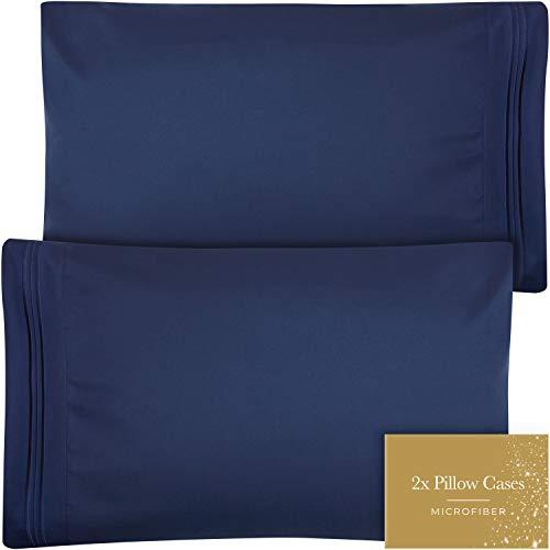 King Size Pillow...