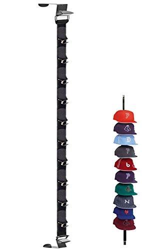 t Organizer Storage Closet Collection ()