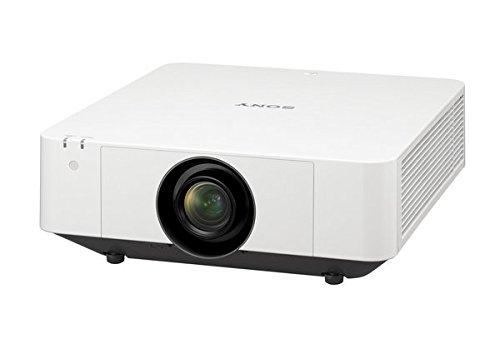 Sony VPLFH60/W 5000Lm WUXGA Data Projector White ()