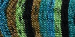 Premier Bulk Buy Wool Free Sock Yarn (3-Pack) Rain Forest 42-3