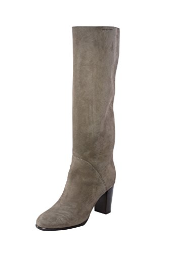 sergio-rossi-womens-stone-grey-suede-knee-high-heeled-boots-a56330-37