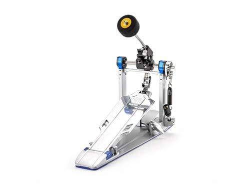 Yamaha FP9 Single Bass Drum Pedal - Chain Drive