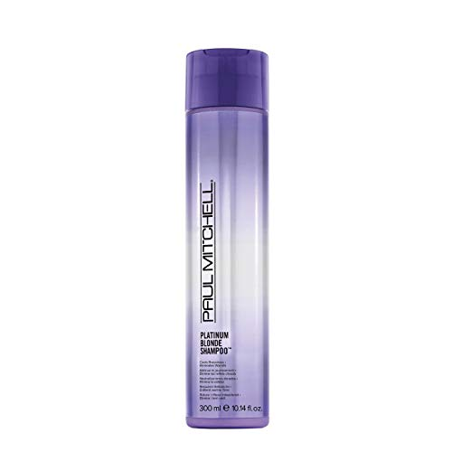 paul mitchell color shampoo - 7