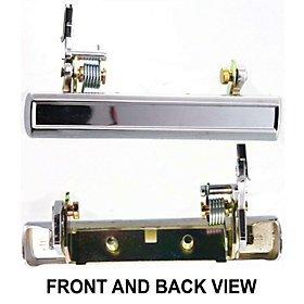 PONTIAC FIREBIRD 73-81 FRONT DOOR HANDLE RH, (Camaro Outer Door)