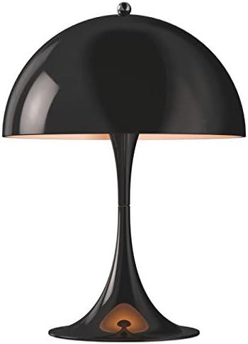 Panthella Mini Table Lamp, Louis Poulsen,